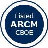 ETF-BlueCircles-ARCM-032421.jpg