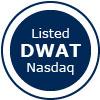 ETF-BlueCircles-DWAT-032421.jpg