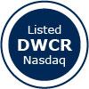 ETF-BlueCircles-DWCR-032421.jpg