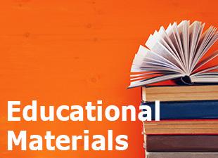 EducationalHighlights
