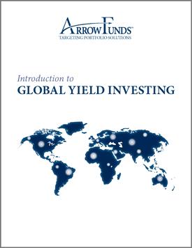 GlobalYieldInvestingBrochure
