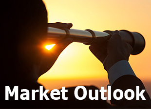2018MarketOutlook